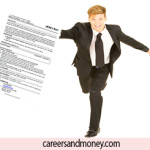 Essential features and components of Entry Level Resume2