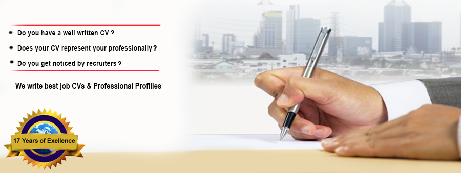 cv writing services - What Does Cv Mean In Real Estate