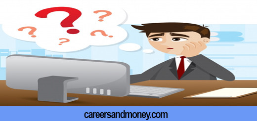 Reasons Why your Resume is not getting shortlisted at Job Portals