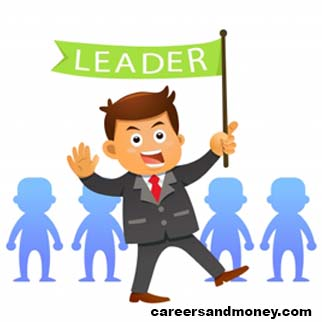 Leadership Qualities You Must Have