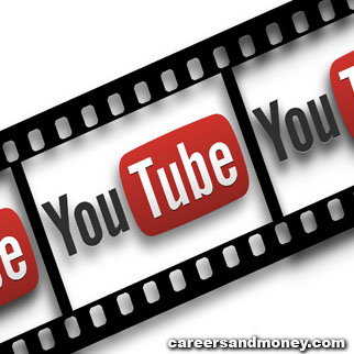 Upload Videos and Monetize Passive Residual Income
