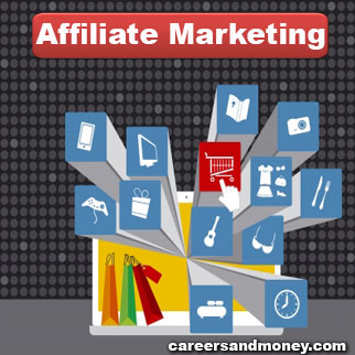 Affiliate Marketing – an Important Passive Income Technique