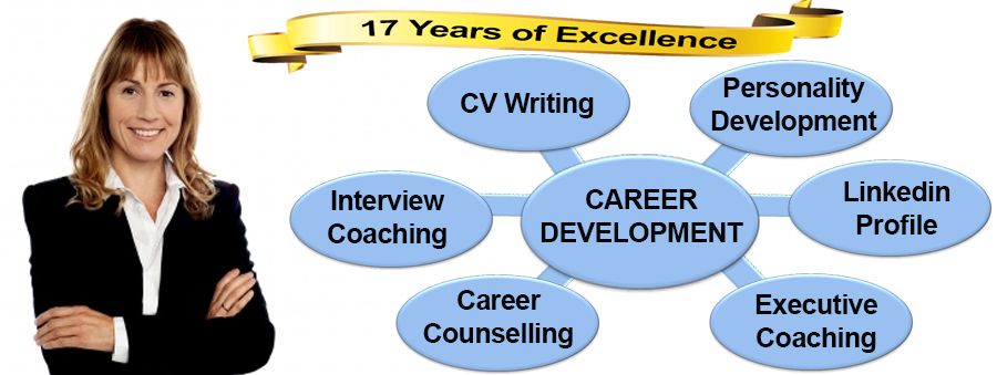 Career Development Services by ACS