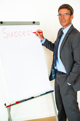 Personalized Interview Training