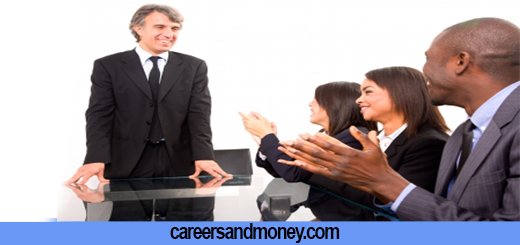Common interview mistakes CEO aspirants make and how to avoid them
