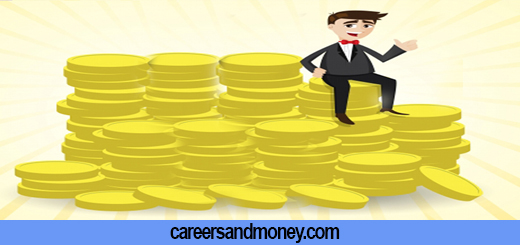 How to Earn More Money in Career or Business