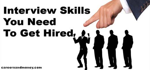 Sales Jobs Interview Questions and Answers ...