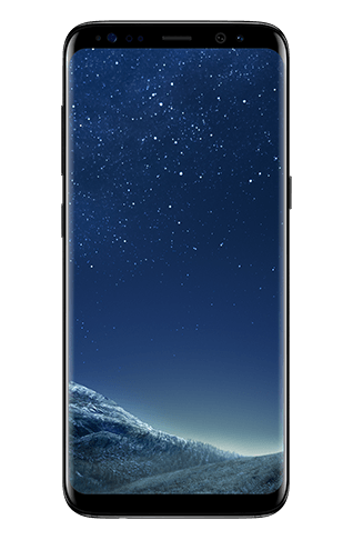 galaxy-s8_gallery_front_black_s4