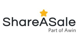 shareasale recommended by careersandmoney.com
